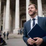 Sfaturi pentru avocatii stagiari