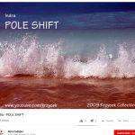 Indra – Pole Shift